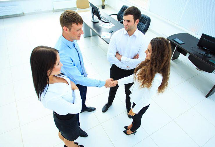 microsoft dynamics crm, 365, microsoft, intersys, system crm, zarządzanie relacjami, crm system, managing relations