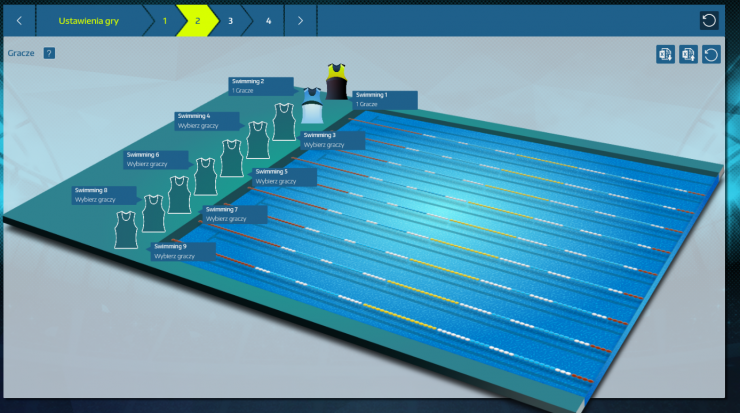 microsoft dynamics gamification intersys
