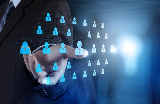 dynamics crm 365 marketing targeting intersys microsoft