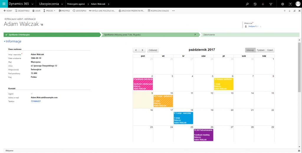 Kalendarz PL