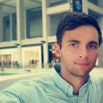 Szymon_Pociask