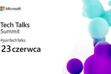 Tech Talks Summit 2020