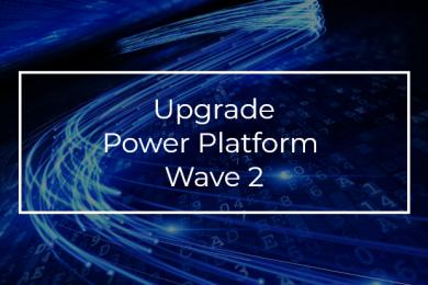 Druga fala aktualizacji Power Platform w 2020