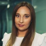 Justyna Kondera
